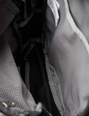 The North Face - BOREALIS MINI - sacs a dos - tnf black-tnf black - 3