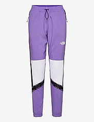 The North Face - W MA PANT - EU - outdoorbukser - pop purple - 0