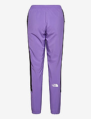 The North Face - W MA PANT - EU - outdoorbukser - pop purple - 1