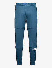 The North Face - M MA PANT - outdoorbukser - monterey blue - 1