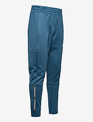 The North Face - M MA PANT - outdoorbukser - monterey blue - 2