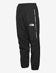 The North Face - M MA WOVEN PANT - outdoorbukser - tnf black-tnf black - 2