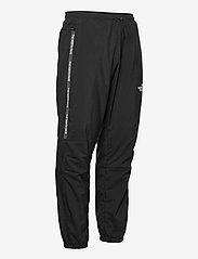 The North Face - M MA WOVEN PANT - outdoorbukser - tnf black-tnf black - 3