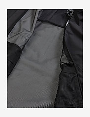 The North Face - M STRATOS JACKET - kurtki turystyczne - tnf black - 5