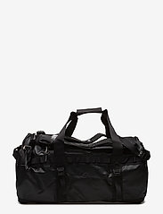The North Face - BASE CAMP DUFFEL - M - salilaukut - tnf black - 1
