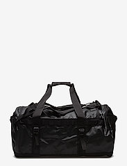 The North Face - BASE CAMP DUFFEL - M - salilaukut - tnf black - 2