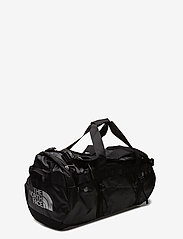 The North Face - BASE CAMP DUFFEL - M - salilaukut - tnf black - 3