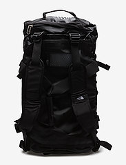 The North Face - BASE CAMP DUFFEL - M - salilaukut - tnf black - 4