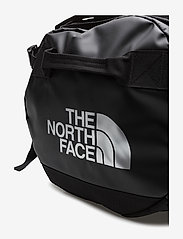 The North Face - BASE CAMP DUFFEL - M - salilaukut - tnf black - 7