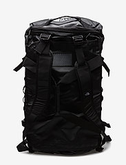 The North Face - BASE CAMP DUFFEL - L - salilaukut - tnf black - 4