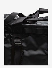 The North Face - BASE CAMP DUFFEL - L - salilaukut - tnf black - 6