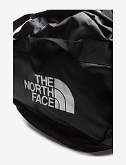 The North Face - BASE CAMP DUFFEL - L - salilaukut - tnf black - 7