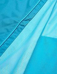 The North Face - M QUEST JACKET - veste sport - meridian blue black heather - 4