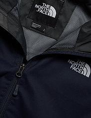 The North Face - M QUEST JACKET - veste sport - urban navy - 3