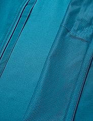 The North Face - M NIMBLE JACKET - vestes d'extérieur et de pluie - moroccan blue - 6