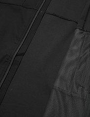 The North Face - M NIMBLE JACKET - vestes d'extérieur et de pluie - tnf black - 5