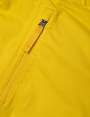 The North Face - Y SNOW SUSP PLUS PNT - skibroeken - lightning yellow - 5