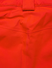 The North Face - W LENADO PANT FIERY RED - insulated pants - fiery red - 4