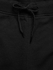 The North Face - M STAND SHORT LIGHT - krótkie spodenki - tnf black - 3