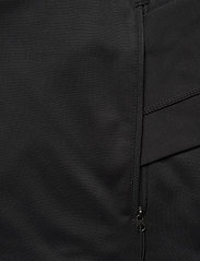 The North Face - M CYNLNDS HDIE - fleece - tnf black - 3