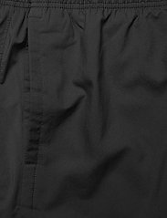 The North Face - M AT DUAL SHORT - training korte broek - tnf black - 2