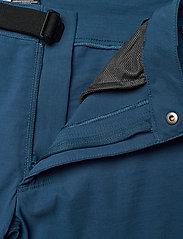 The North Face - M LIGHTNING PNT - pantalon de sport - monterey blue - 3