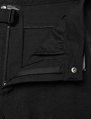 The North Face - M LIGHTNING PNT - pantalon de sport - tnf black - 3