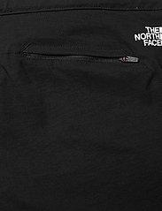 The North Face - M LIGHTNING PNT - pantalon de sport - tnf black - 4