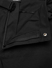 The North Face - M LIGHTNING SHT - wandel korte broek - tnf black - 3