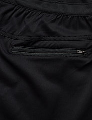 The North Face - W APHRO MOTN SHORT - short de randonnée - tnf black - 3