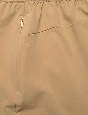 The North Face - W AT HYBRID JOGGER - pantalon de sport - moab khaki - 2