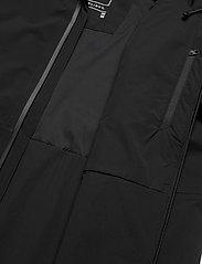 The North Face - M ARQUE AT FL VENTRI - eristetyt takit - tnf black - 5