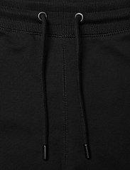 The North Face - M NSE LIGHT PANT - pantalons - tnf black - 3