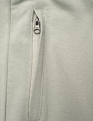 The North Face - M NSE LIGHT PANT - pantalons - wrought iron - 2