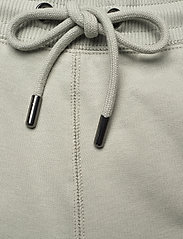 The North Face - M NSE LIGHT PANT - pantalons - wrought iron - 3