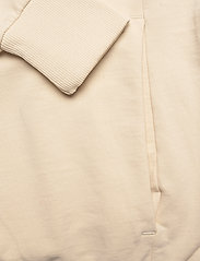 The North Face - W PUD HOODIE - hættetrøjer - bleached sand - 3
