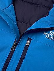 The North Face - Y CHAKADO INSULATED JACKET - ski jassen - clear lake blue - 2