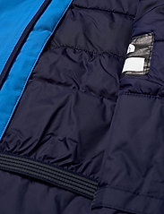 The North Face - Y CHAKADO INSULATED JACKET - ski jassen - clear lake blue - 4