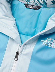 The North Face - G FREEDOM INSULATED JACKET - winterjassen - ethereal blue - 4