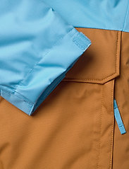 The North Face - G FREEDOM INSULATED JACKET - winterjassen - ethereal blue - 5