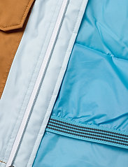 The North Face - G FREEDOM INSULATED JACKET - winterjassen - ethereal blue - 6