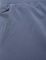 The North Face - W NSW DRESS - sommerkjoler - vintage indigo - 3