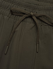 The North Face - W NSW CARGO PANT - wandelbroeken - new taupe green - 5