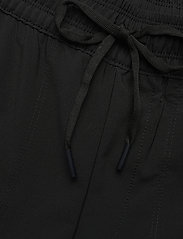 The North Face - W NSW CARGO PANT - outdoorbukser - tnf black - 5
