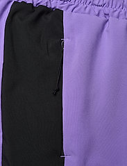 The North Face - W MA PANT - EU - outdoorbukser - pop purple - 3
