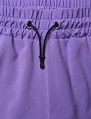 The North Face - W MA PANT - EU - outdoorbukser - pop purple - 4
