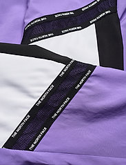 The North Face - W MA PANT - EU - outdoorbukser - pop purple - 5