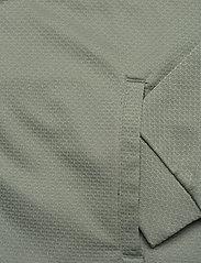 The North Face - M MA OVERLAY JKT - vestes d'extérieur et de pluie - agave green - 3