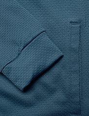 The North Face - M MA OVERLAY JKT - vestes d'extérieur et de pluie - monterey blue - 3