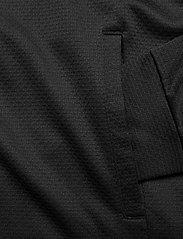 The North Face - M MA OVERLAY JKT - vestes d'extérieur et de pluie - tnf black - 3
